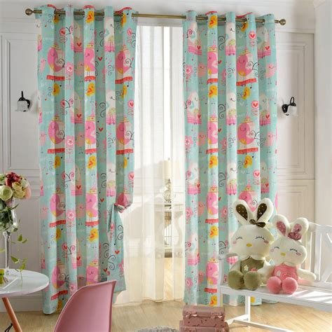 bird drapes colorful curtains 28 images curtains ideas 187 bird