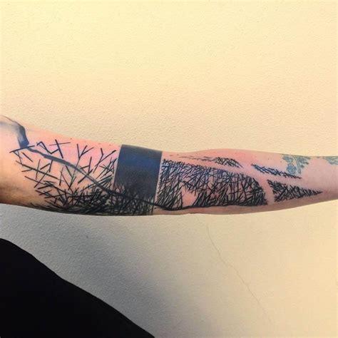 figuras geometricas tattoo 7 estilos actuales de tatuaje tatuajes logia barcelona