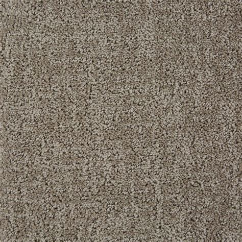 carpet financing carpet vidalondon