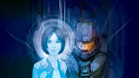 cortana can you help me find a beautiful decent woman to make me cortana is a lovely woman cortana is a lovely woman 1000