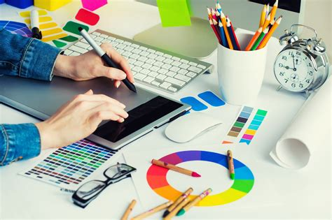 graphic design works from home digital graphics design dataprime solutions