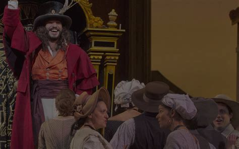 X54 Fe Diniya Set Tosca the met live in hd presents tosca in theaters fathom events