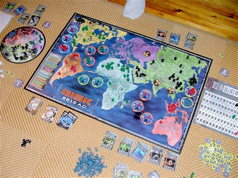 risk full version free download game contact risk full game free pc download play risk