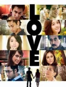 alexandria cinta sempurna bunga citra lestari 30 soundtrack indonesia paling
