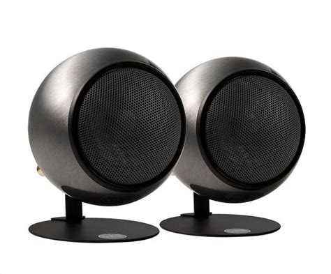 cool looking speakers great sounding great looking speakers cool stuff