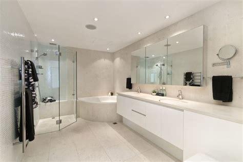 impianti doccia installare una doccia impianto idraulico installazione