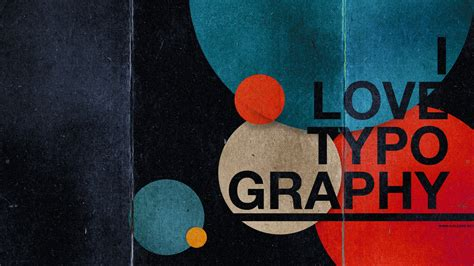 wallpapers designs over 35 designer wallpaper images for free download