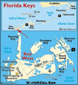 photos of key west florida key west map and photos