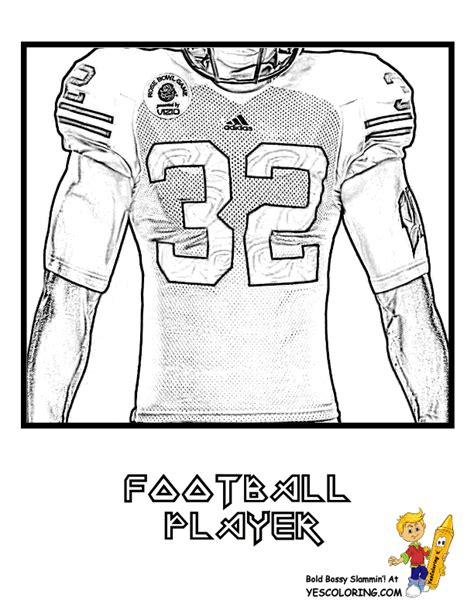 nfl jersey coloring pages 77 limited byron bell carolina panthers mens jersey nfl