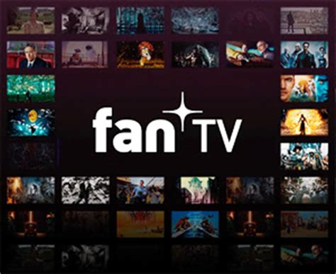 film streaming platforms fan tv find where to watch streaming movies and tv online