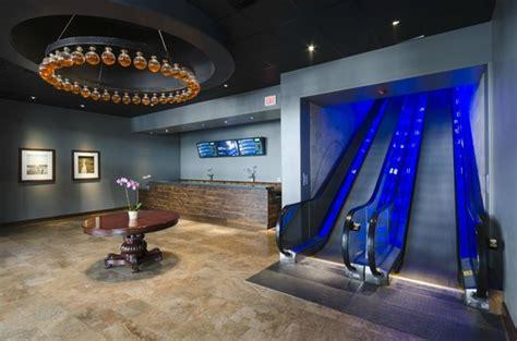 film epicentre escalator to smg dine in theaters picture of studio
