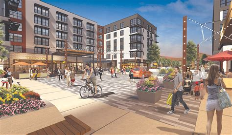 arsenal yards project of the month boylston properties and the wilder