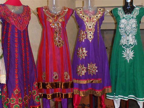nomi persiani femminili salvar l abito non fa la monaca