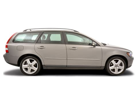 manual repair free 2008 volvo v50 electronic toll collection service manual 2008 volvo s40 service manual free service manual pdf 2008 volvo s40 engine