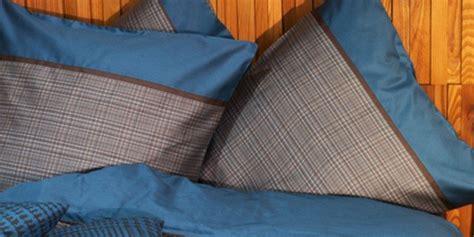biancheria per letto biancheria per il letto cose di casa