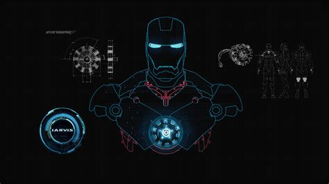 wallpaper hd 1920x1080 iron man iron man hd wallpaper 1920x1080 43330