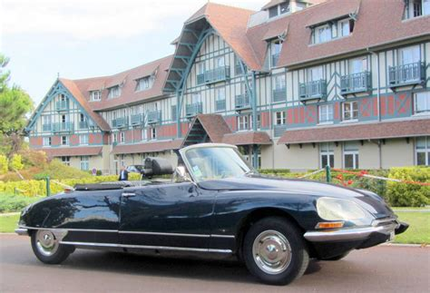1968 Citroen Ds by 1968 Citroen Ds 21 Cabriolet By Ivanoff Coys Of Kensington
