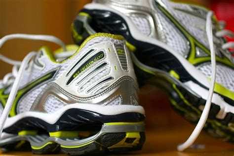 running shoes henderson nv running shoes henderson nv 28 images running shoes