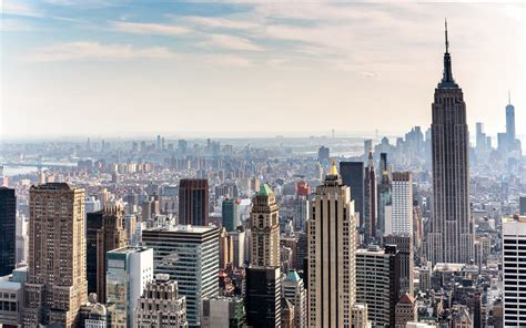 airbnb york new york is close to making entire apartment listings