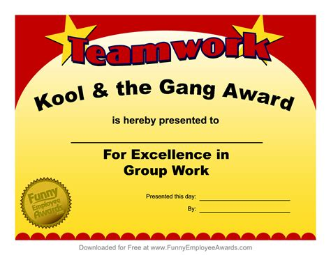 certificate of appreciation template free printable certificate of