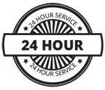 24 Hour Plumbing Houston by Home Power Plumbing 24 Hour Emergency Plumbing