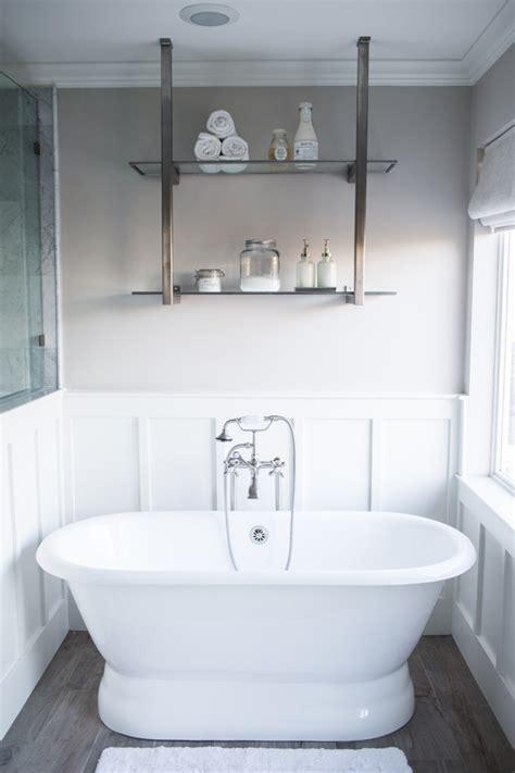 fixer bathrooms the of hgtv s fixer