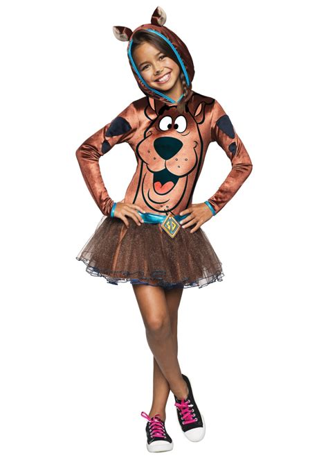 scooby doo costume scooby doo dress costume tv show costumes