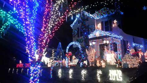 carthage christmas lights decoratingspecial com