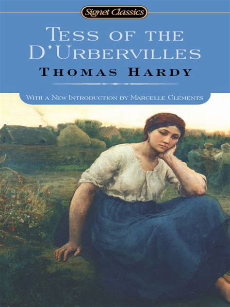 tess of the d urbervilles books tess of the d urbervilles by hardy thwok