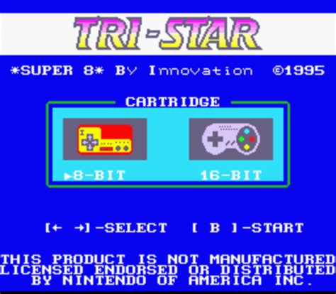 emuparadise bios tri star super 8 bios usa unl rom