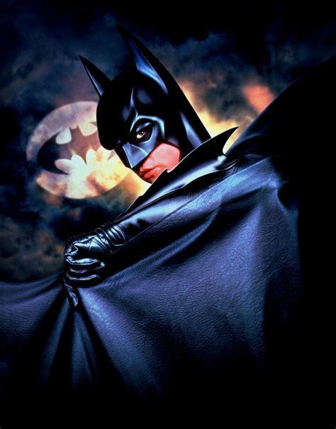 val kilmer batman val kilmer dons the batman mask once again nerd reactor