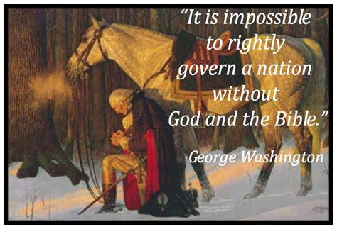 george washington s prayer journal tuesday morning prayer the story of liberty