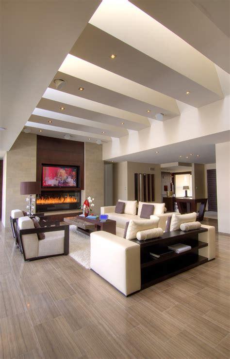 design inspiration ltd how to create lighting design plan into your home iwilldecor