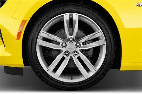 2014 camaro gas mileage 2014 camaro for sale gas mileage autos post