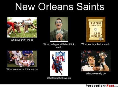 New Orleans Saints Memes - new orleans memes memes