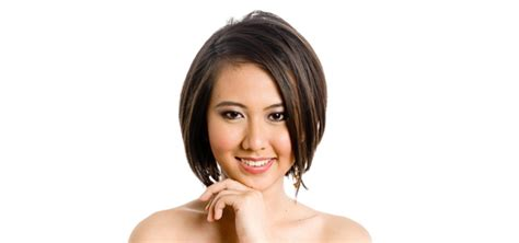 Hairstyle Classes In Tx by Diane Ford Hair World Class Hair Care In Southlake Tx