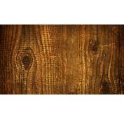Wood Grain Texture Wooden Entertainment HD Wallpaper