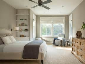 Bedroom Decor Pictures 4 Warm And Luxurious Modern Farmhouse Decor Ideas