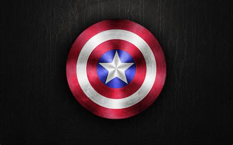 captain america logo wallpaper hd captain america s shield wallpapers wallpaper cave