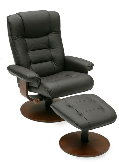 palliser recliner with ottoman impending palliser price increase makes february the