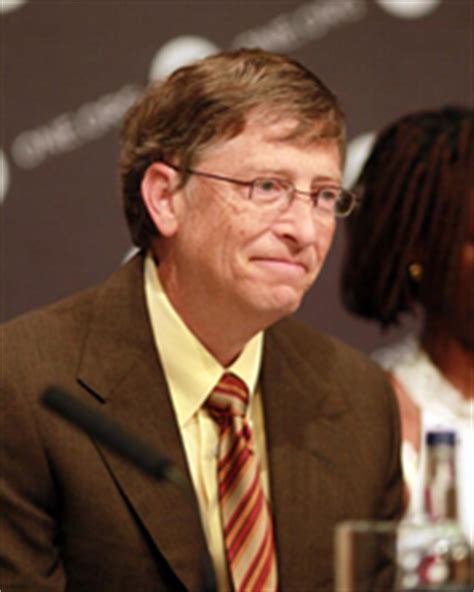 Bill Gates Mba Speach by Top 5 Myths About Bill Gates Howstuffworks