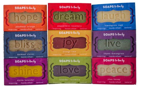 soap recipes 2 manuscripts soap business startup and bath bomb book books soaps to live by review giveaway ends 9 29 13 she