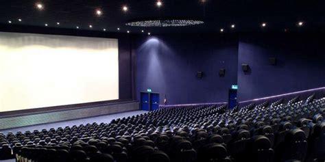 Sinensa Teh nuovo space cinema a palermo il comune sospende i