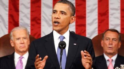 any given sunday locker room obama s locker room speech