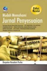 Memahami Laporan Keuangan Edisi 7 akuntansi manajerial jilid 1 edisi 8 don r hansen