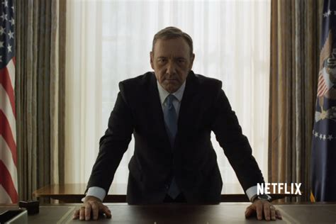 missinfo tv 187 the house of cards season 3 trailer is here