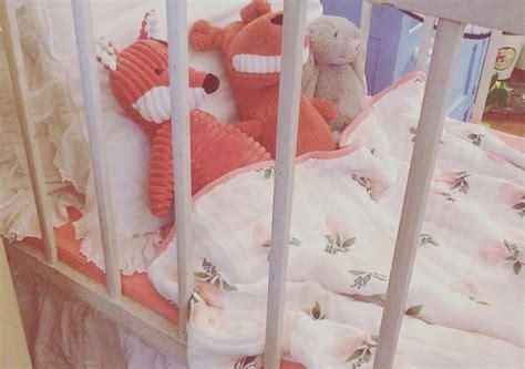 Muslin Crib Bedding Muslin Crib Bedding Organic Crib Bedding Unisex Muslin Why Organic Muslin Is Best For Baby