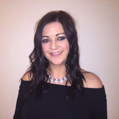 Wedding Hair And Makeup Galway by Galway Makeup Artist Pauline Fletcher Weddings Events