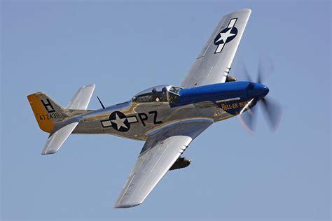 pictures of planes bessie coleman on emaze
