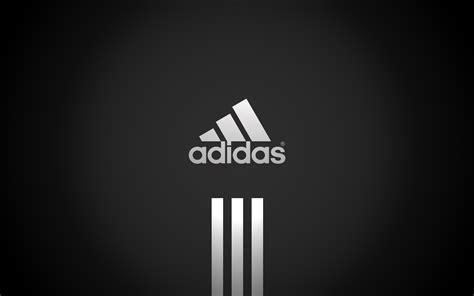 Adidas White Background black and white adidas background